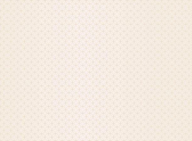 日本の伝統的な幾何学模様ベクトルの背景 - パターンや背景点のイラスト素材/クリップアート素材/マンガ素材/アイコン素材