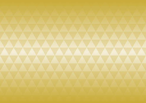 Japanese traditional pattern: scale background pattern