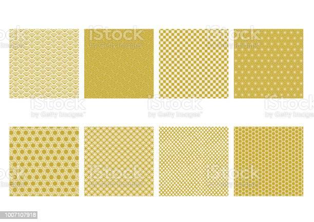 Japanese traditional pattern set vector id1007107918?b=1&k=6&m=1007107918&s=612x612&h=elr48u07bc6j9vyked z5cbuarv6lx5yf1nisflduce=