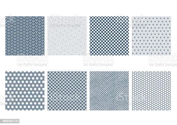 Japanese traditional pattern set vector id999383720?b=1&k=6&m=999383720&s=612x612&h=vrlwhnse3kmdr4vfxr82x95m38pkhh9dovzwzgv1qby=