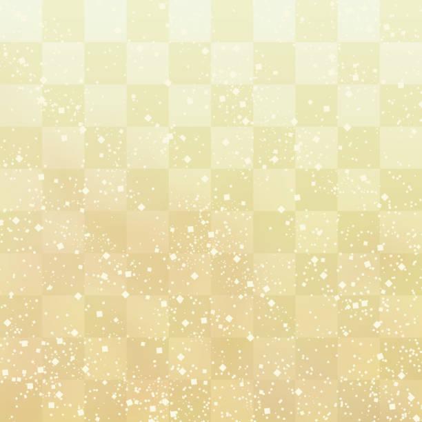 日本の伝統的なパターン - 特別な日点のイラスト素材/クリップアート素材/マンガ素材/アイコン素材