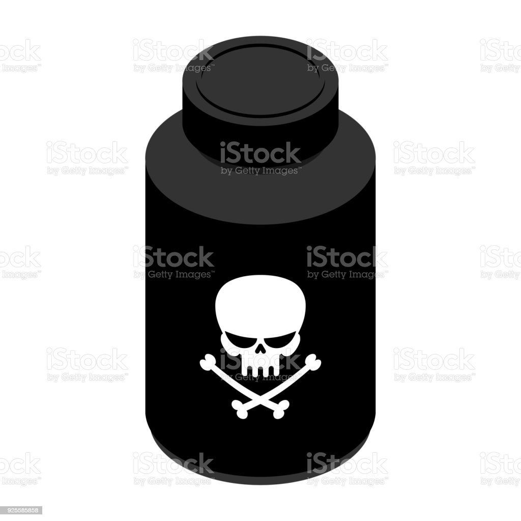 royalty free deadly liquid poison bottle with crossbones label rh istockphoto com Music Notes Symbols Music Note Graphics Free