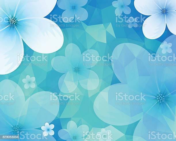 Jasmine background vector id523053034?b=1&k=6&m=523053034&s=612x612&h=2xthlrp sprs3sdefwiv7n5jqfldv24pnbx p544fow=