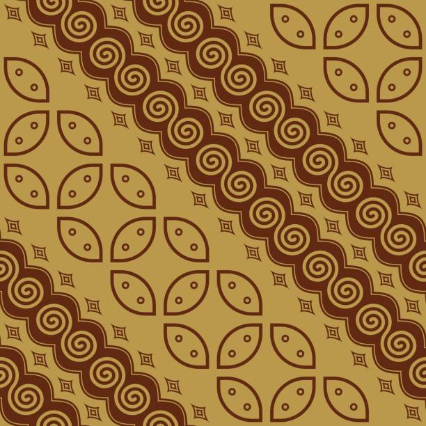 free batik overlay patterns free batik overlay patterns