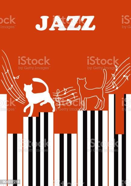 Jazz festival vector id904317218?b=1&k=6&m=904317218&s=612x612&h=h 0dpcmj5hnzidpf 1jivm09wxwnpdjsayzidvfrcww=