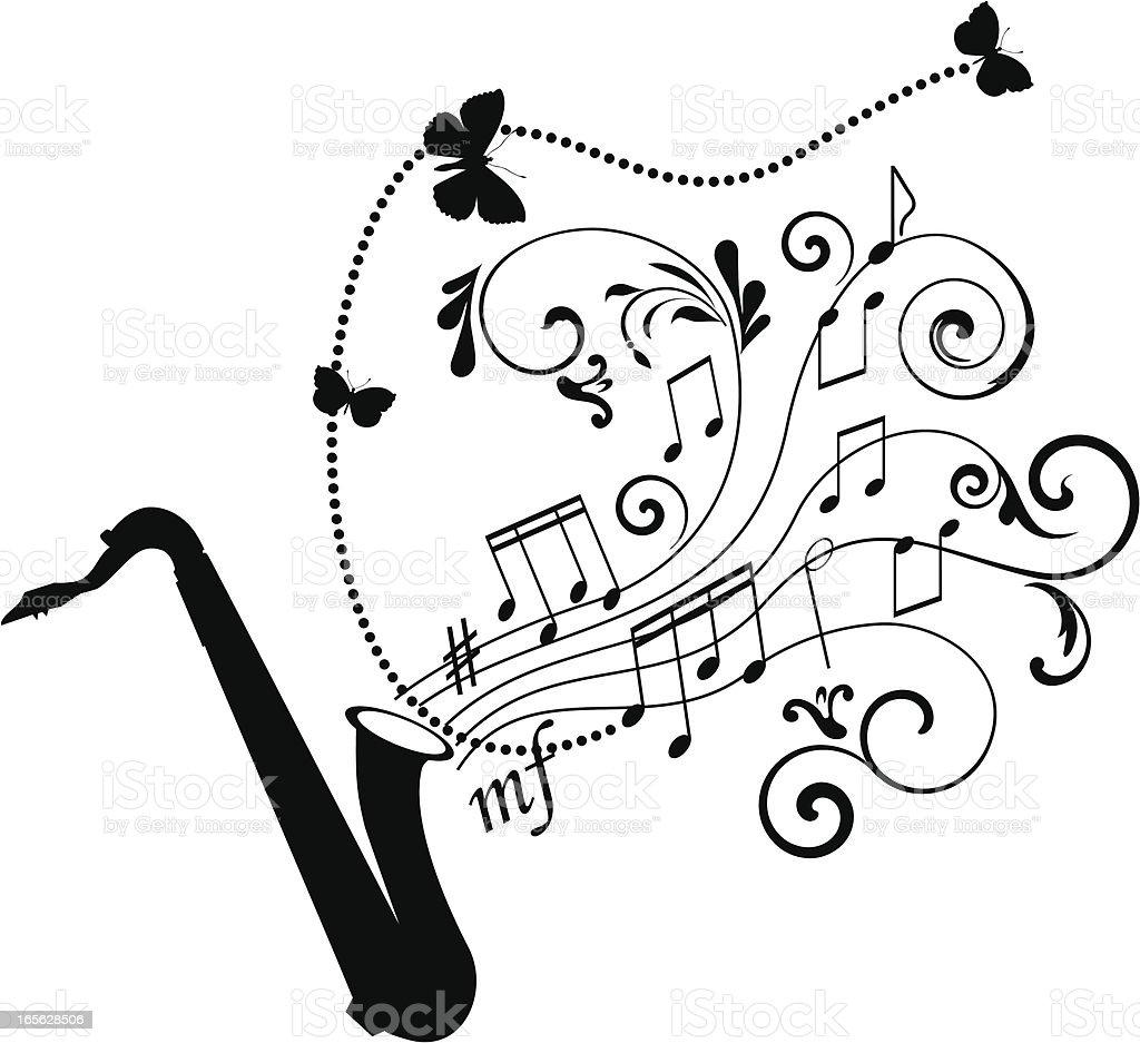 Jazz Logo Vectors Free Download