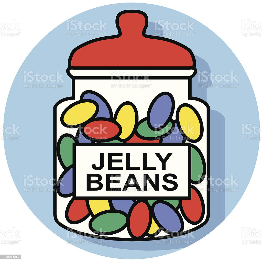 jelly beans royalty-free jelly beans stock vector art & more images of candy