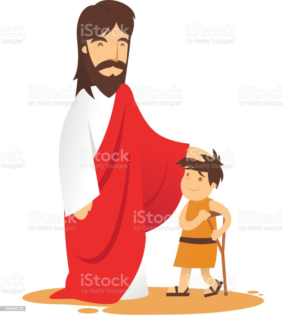 Primary Visual Aids: Cutouts 6-5, Jesus as a Carpenter; 6-6, Jesus as a  Young Man; 6-7, Jesus Reading or Studying; 6-8, Baby Jesus