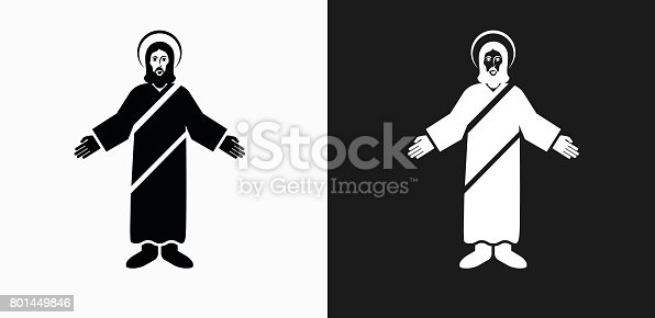 Cliparts De Christ The Redeemer Gratis Em Ai Svg Eps Or Psd