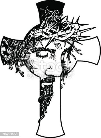 Bible Coloring Pages For Adults at GetColoringscom  Free