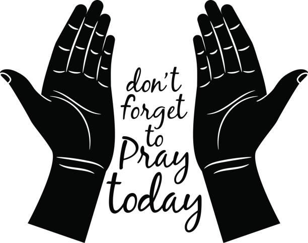 free praying hands vector art free praying hands vector art