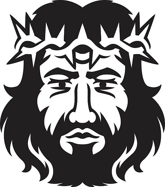 14 Cartoon Of A Jesus Christ Crown Of Thorns Illustrations Royalty Free Vector Graphics Clip Art Istock Crown of thorns canvas print by dennis schmelzer. https www istockphoto com illustrations cartoon of a jesus christ crown of thorns