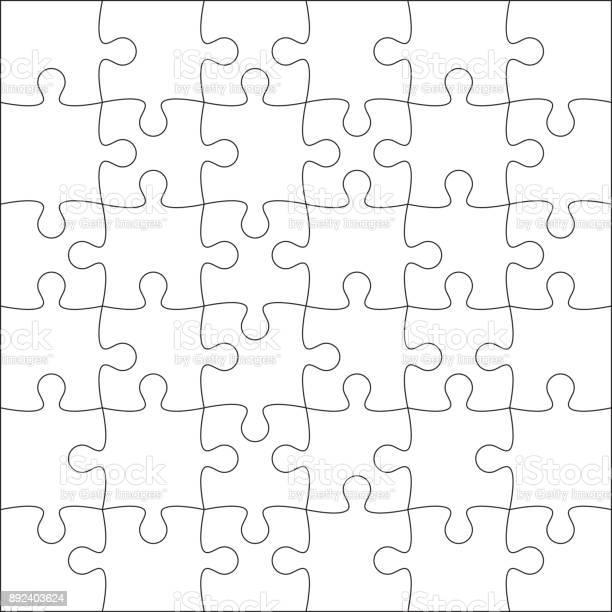 Jigsaw puzzle blank vector id892403624?b=1&k=6&m=892403624&s=612x612&h=qpslfysbxjcofisbph66p6bbvptdfqtmix  ino0lqy=