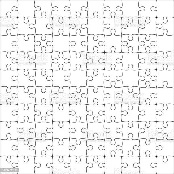 Jigsaw puzzle blank vector id909752112?b=1&k=6&m=909752112&s=612x612&h=c hqxhpt1nd3knkphzsacxcccjxbamnbmyz8abt1po8=