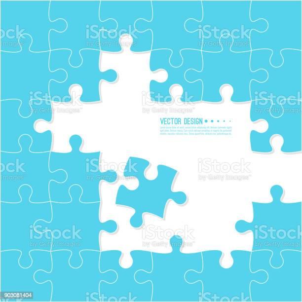 Jigsaw puzzle pieces vector id903081404?b=1&k=6&m=903081404&s=612x612&h=i4oyvxbi5lms gsdfsp5niijzfcyoh2hd2gvif6x0ni=