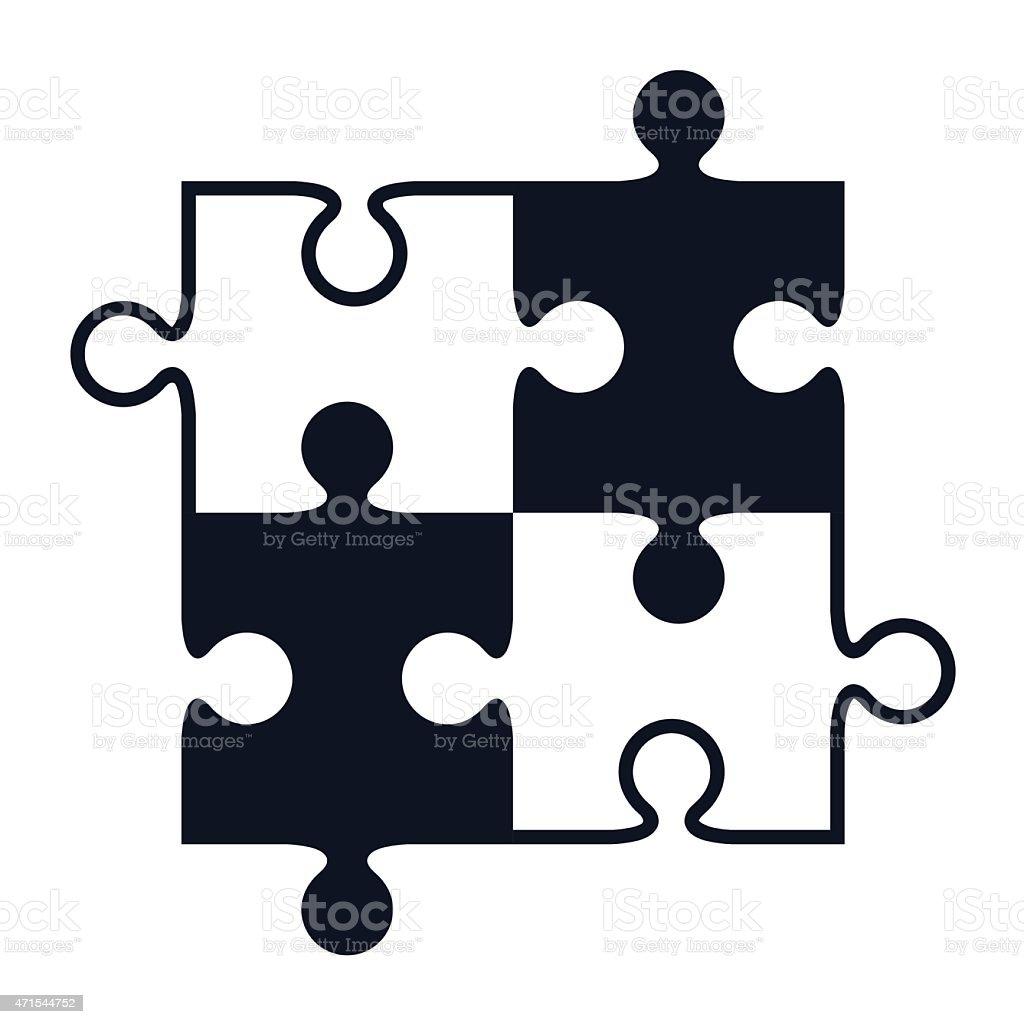 royalty free puzzle pieces clip art  vector images jigsaw puzzle clip art free jigsaw puzzle clip art free
