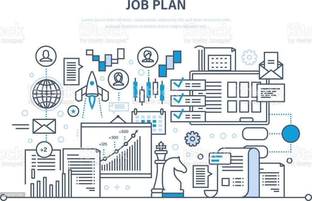 management concept planning หลักการเบื้องต้นในการบริหารความเสี่ยงสำหรับการวาง.