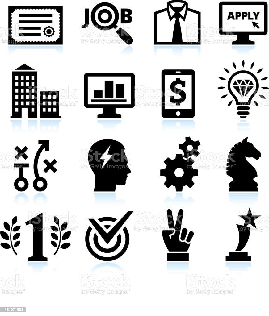 Job Application Form Clip Art on job application clip art people, modern abstract clip art, purchase contract clip art, online survey clip art,