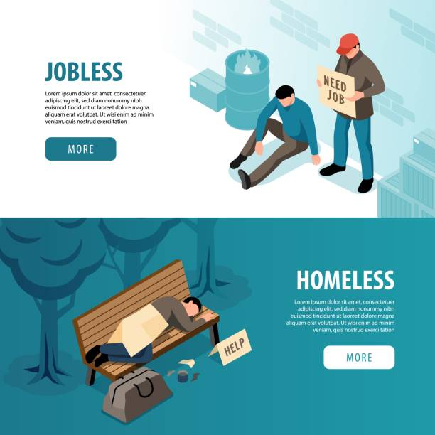 Best Illegal Immigrants Illustrations, Royalty-Free Vector ...