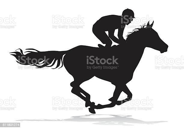 Jockey on horse vector id511801274?b=1&k=6&m=511801274&s=612x612&h=hrfhn5tn95e5urphl11psybmb7mudiv0t4xo rrmwdw=