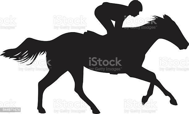 Jockey riding horse silhouette vector id544971474?b=1&k=6&m=544971474&s=612x612&h=k1q idcn d3rpsiqv6bmfvy z5yy0gm4ixtory8inli=