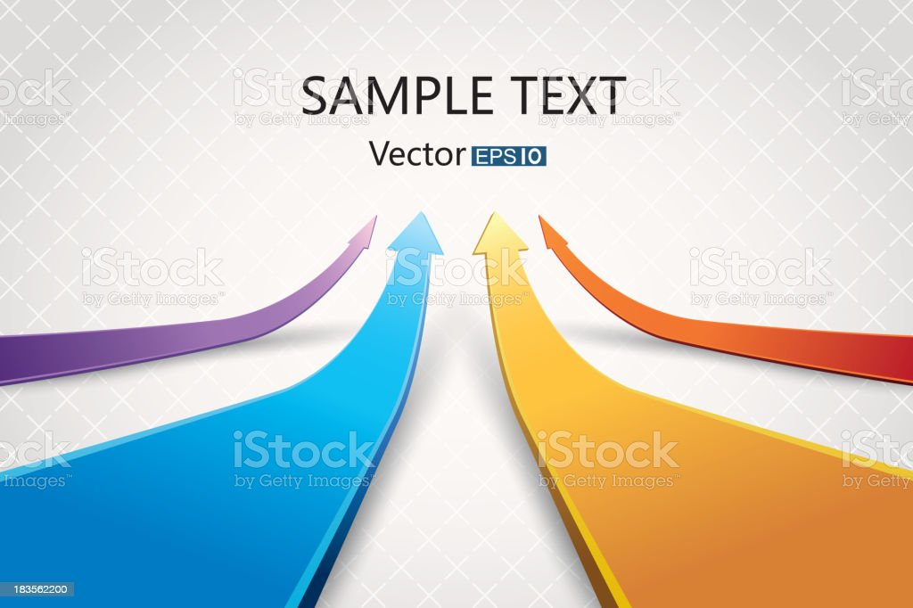 Join royalty-free stock vector art