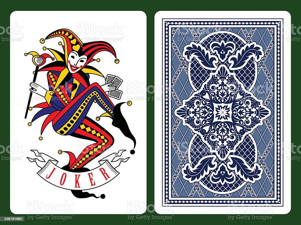 являются ли карты азартной игрой