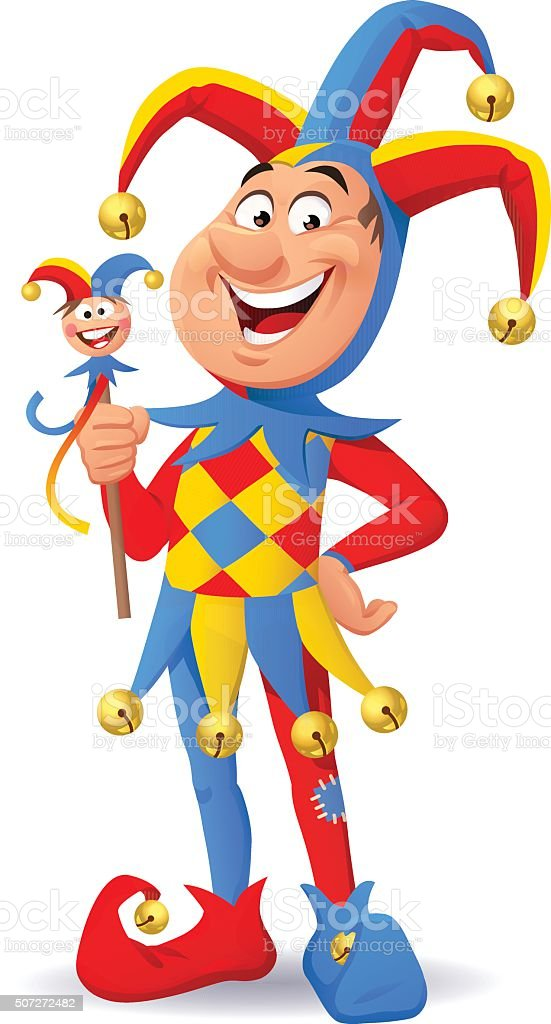 jesters clip art awesome graphic library u2022 rh ww myifan io jester clip art free jester clipart free