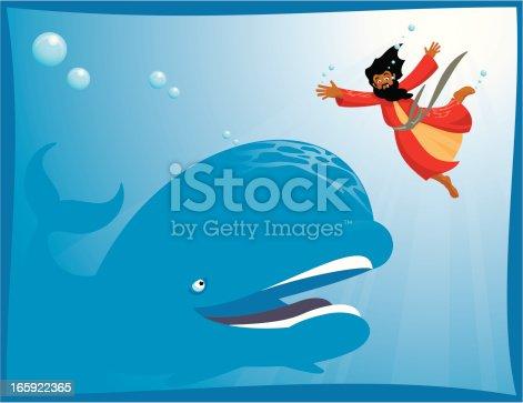 istock Jonah 165922365