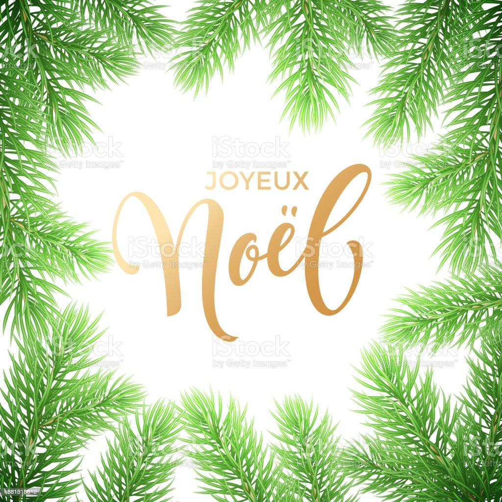 joyeux noel franz sisch frohe weihnachten trendige golden. Black Bedroom Furniture Sets. Home Design Ideas