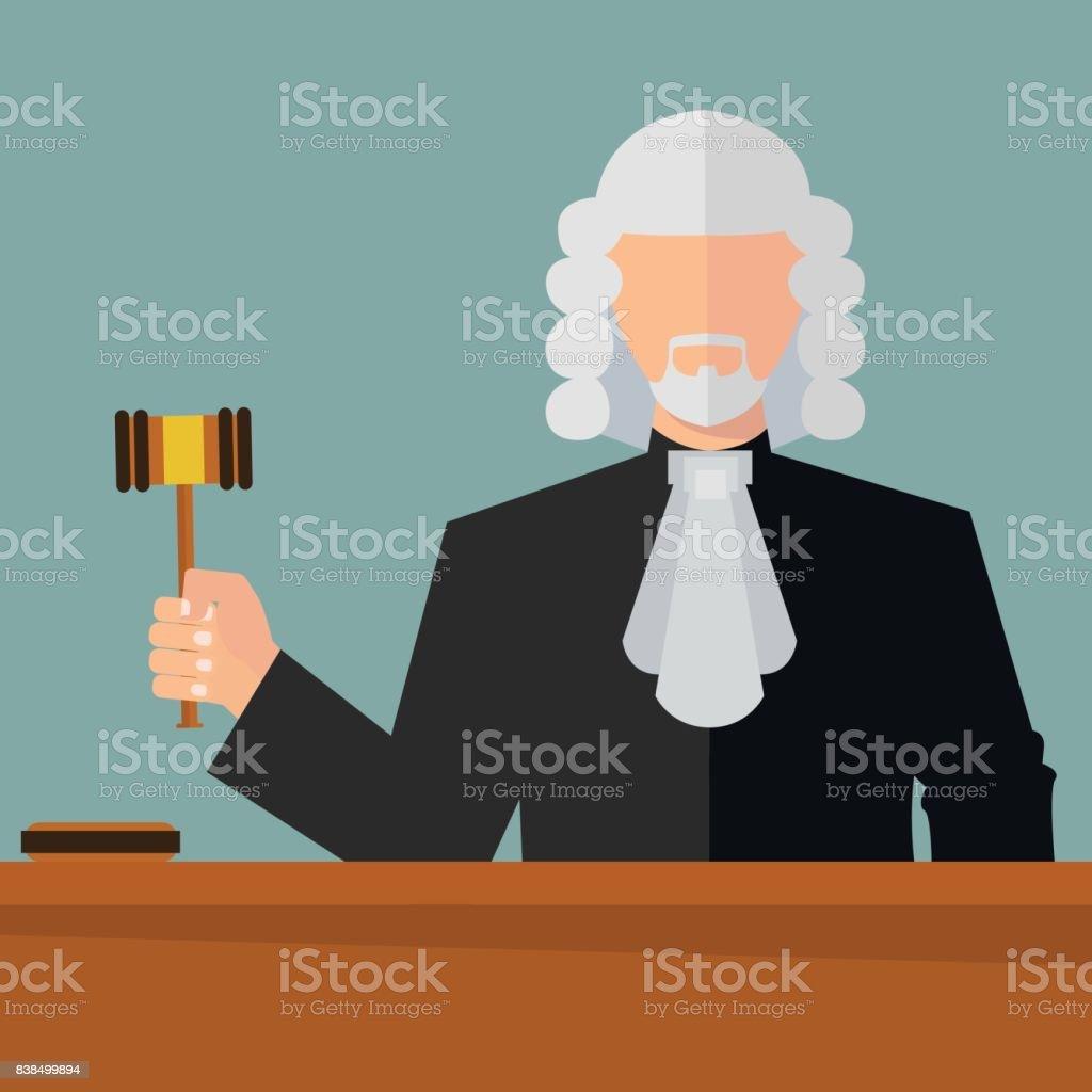 Image result for 판사 일러스트 대구를 놓고 벌어진 치열한 전쟁 국제법상 무력복구는 어디까지 가능할까? 국제법 그거 강자들을 위한거 아니냐?