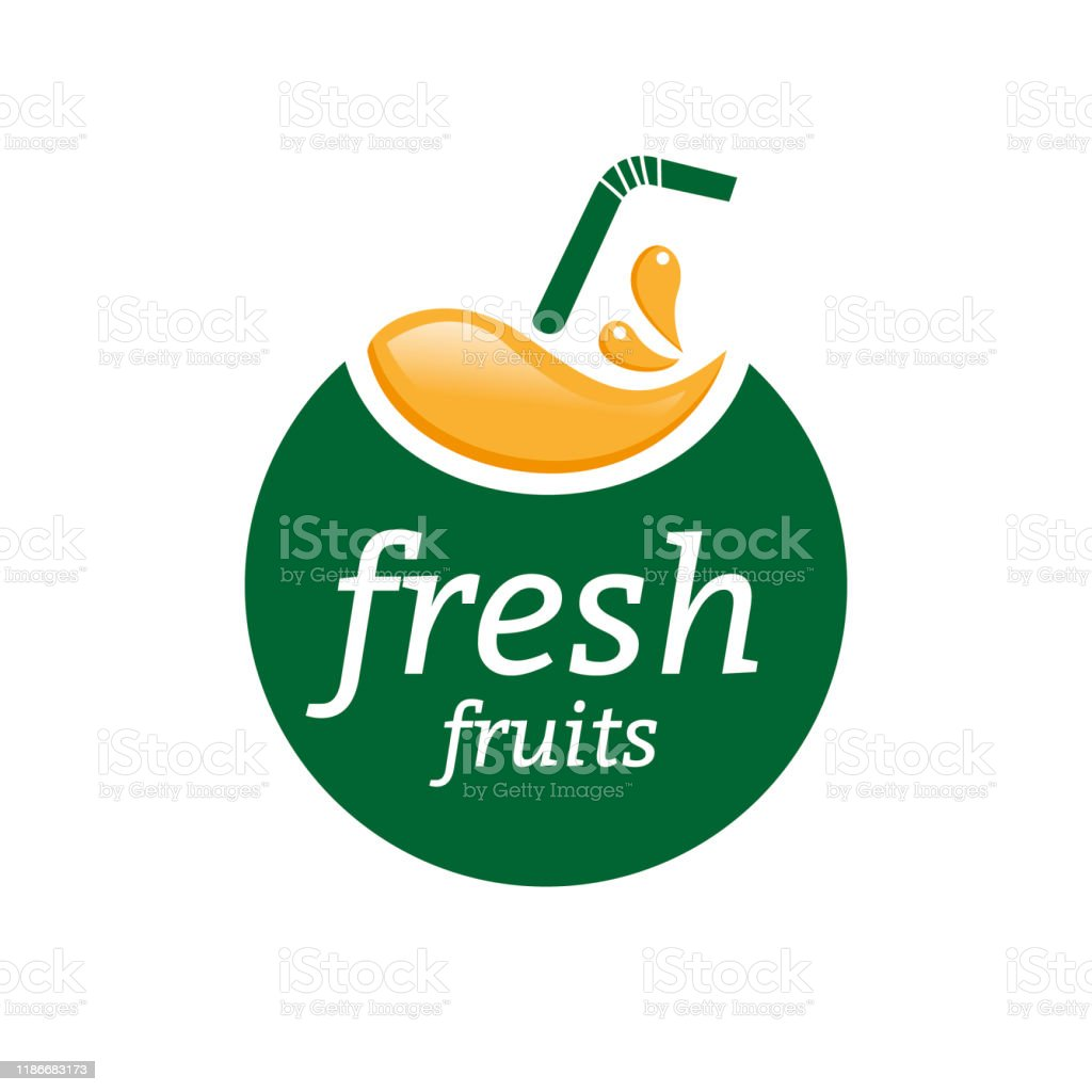 juice logo design concept fruit and juice icon theme unique symbol of organic and healthy food stock illustration download image now istock juice logo design concept fruit and juice icon theme unique symbol of organic and healthy food stock illustration download image now istock