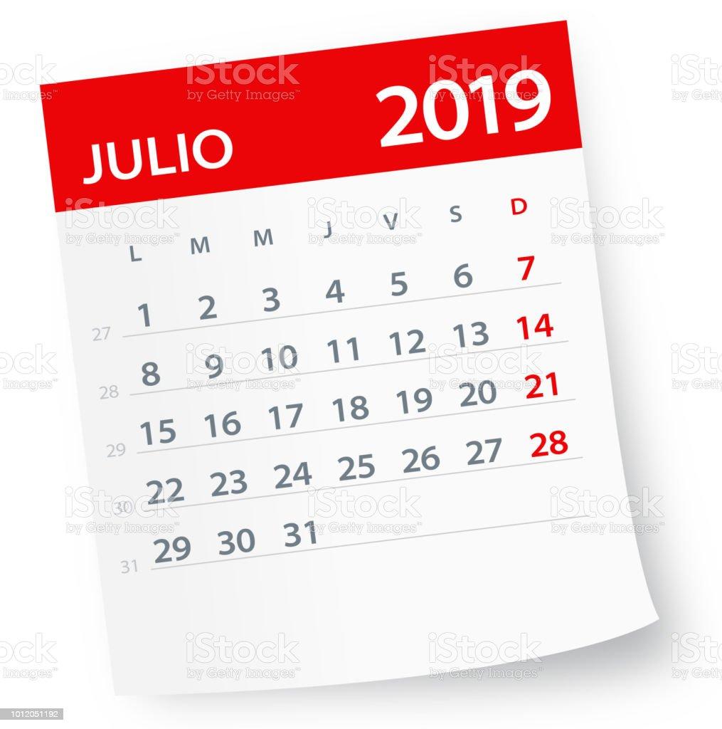 Sarkaç: Ağustos 2019