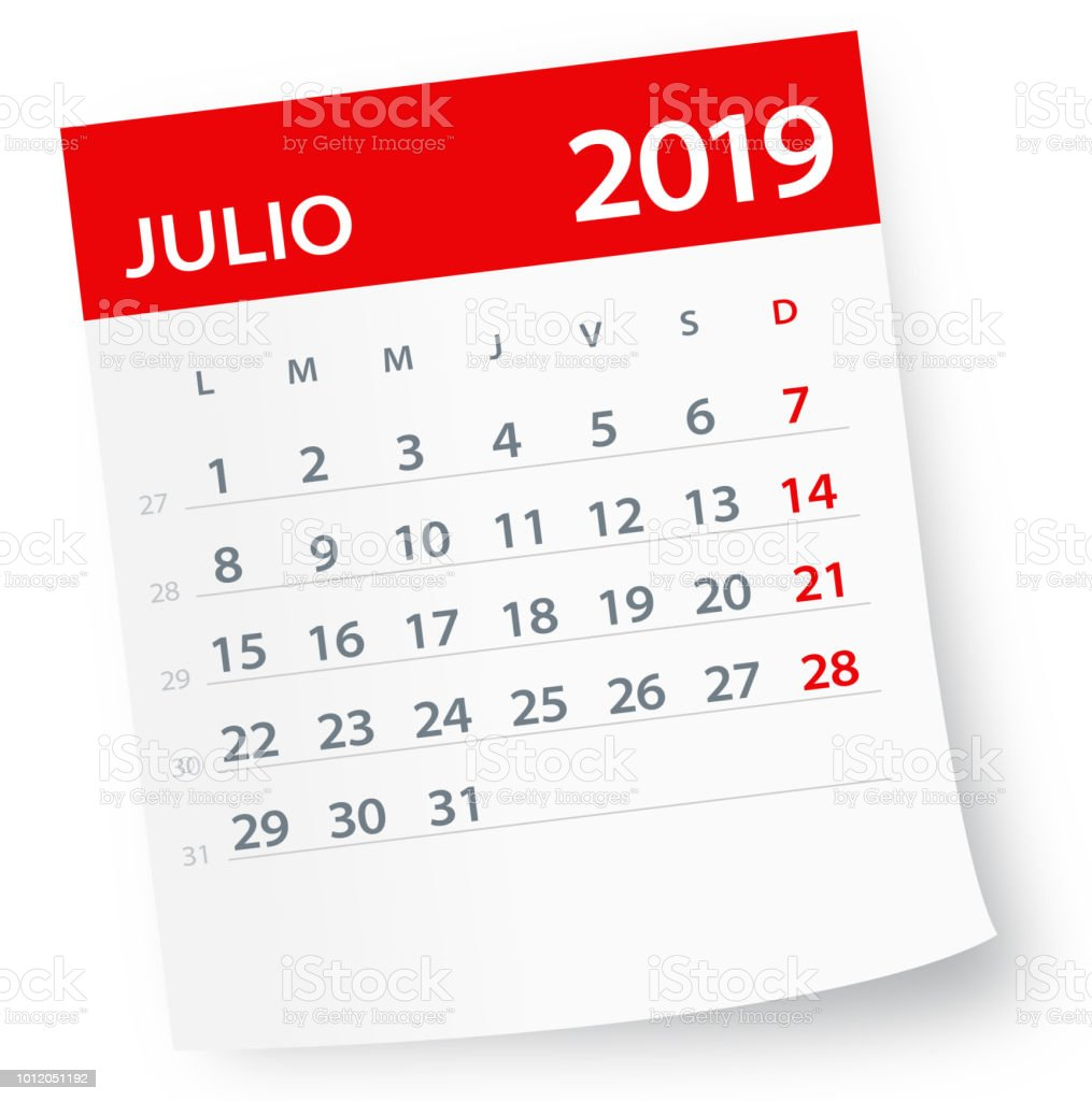 17 Temmuz 2019 Perşembe