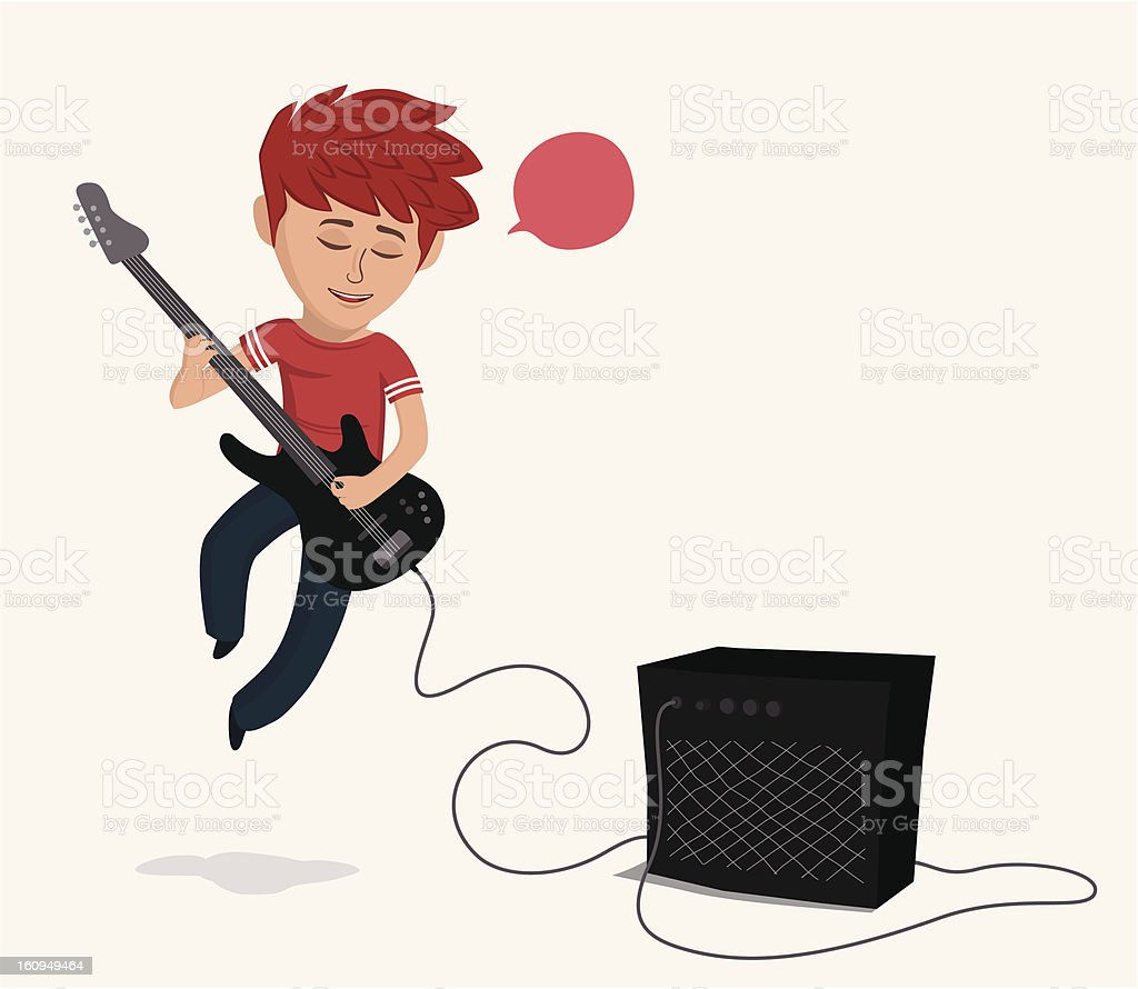 Jump royalty-free jump stock vector art & more images of adolescence
