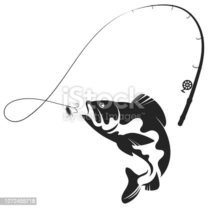 Download Fishing Line Clipart Free Download