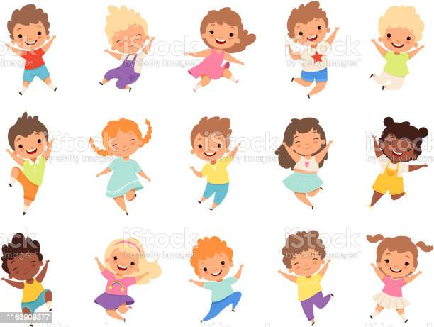 Jumping kids happy funny children playing and jumping in different vector id1163909377?b=1&k=6&m=1163909377&s=612x612&h=ep17qjvvwqusvzke9eqjhwfbqjp9rcszw 0faoj xdu=