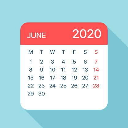 6. Januar 2020