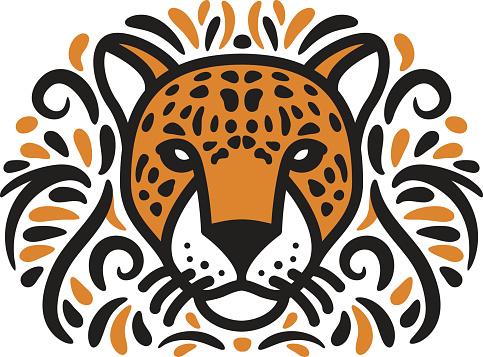 Jungle Jaguar