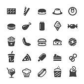 Junk Food,