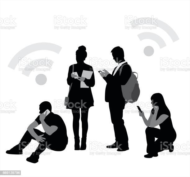 Just cellphones vector id669139796?b=1&k=6&m=669139796&s=612x612&h=ucuxzehklfyefp j4g1eotio5iua54z5meucheru7ik=