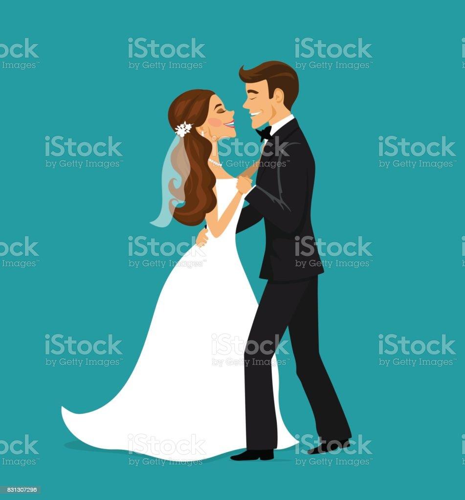 gift dating Australien