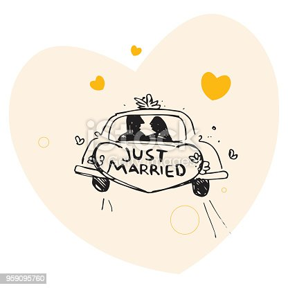 A wedding is a ceremony where two people are united in marriage. Wedding traditions and customs vary greatly between cultures, ethnic groups, religions, countries and social classes.