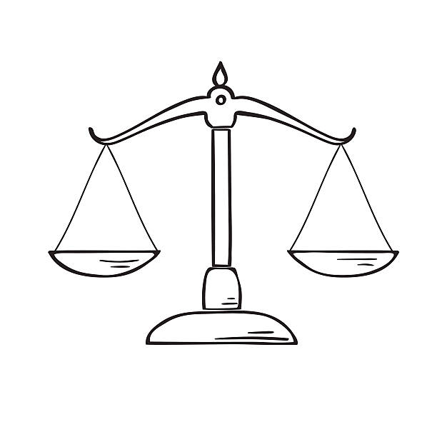 Best Libra Illustrations, Royalty-Free Vector Graphics ...