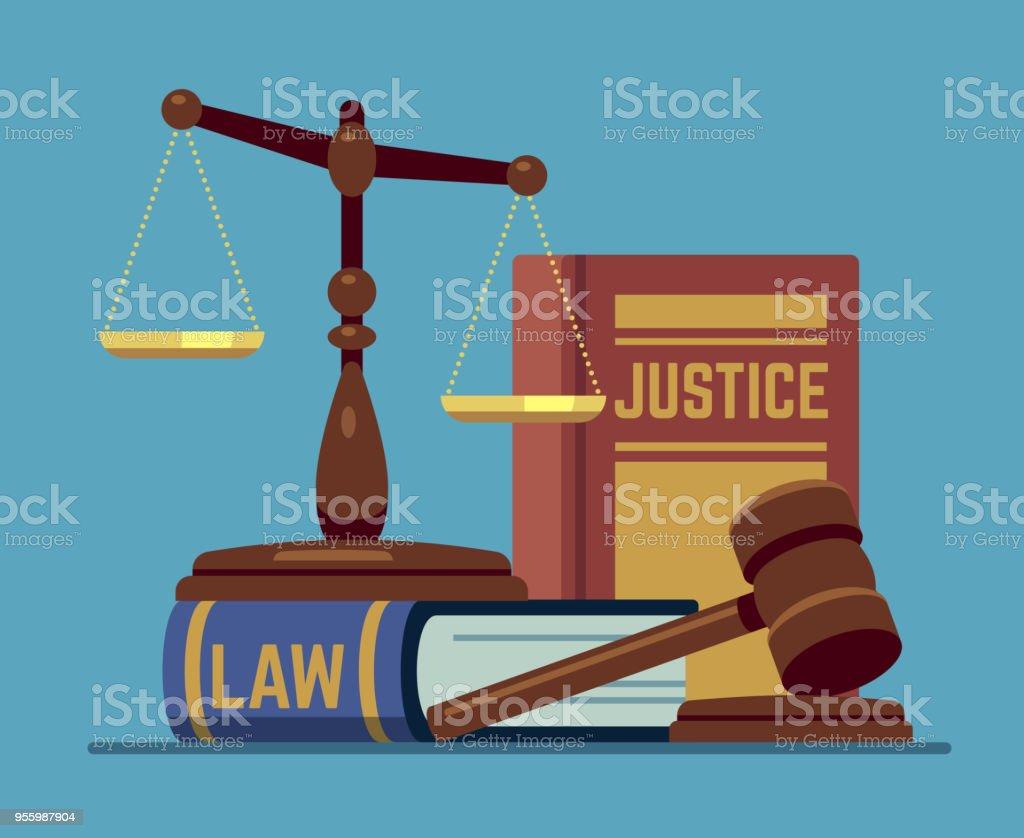 立法 機関