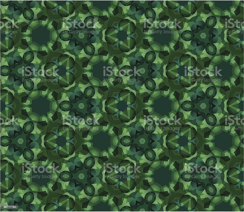 Kaleidoscope royalty-free kaleidoscope stock vector art & more images of backgrounds
