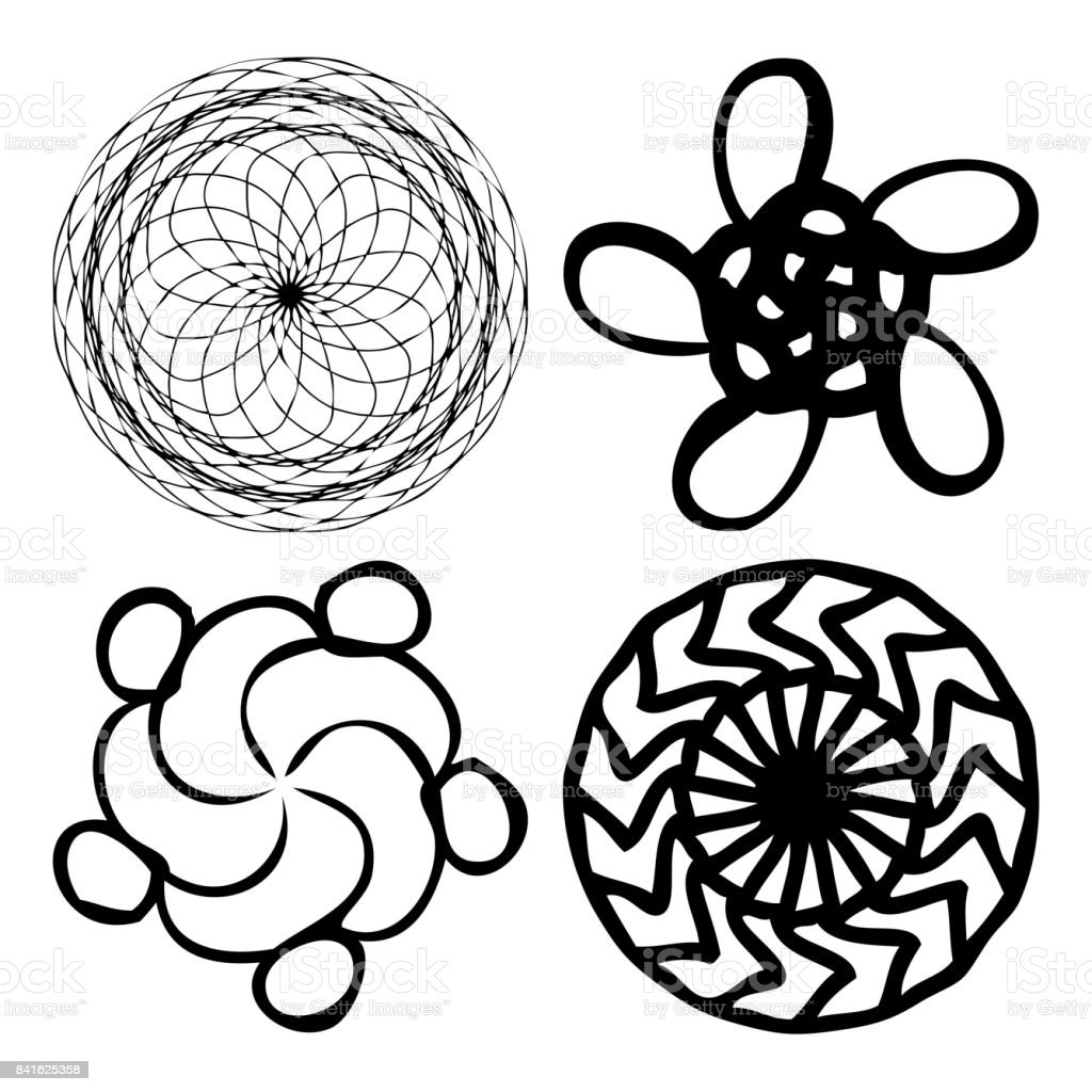 Tatouage symbole indien galerie tatouage - Symbole indien signification ...