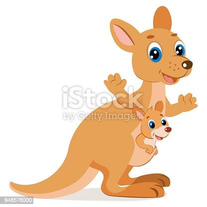 istock Los animales alfabeto o ABC. 519779962 istock Los animales ...