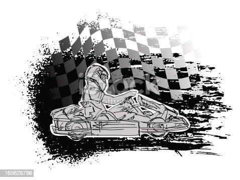 istock karting 165626796