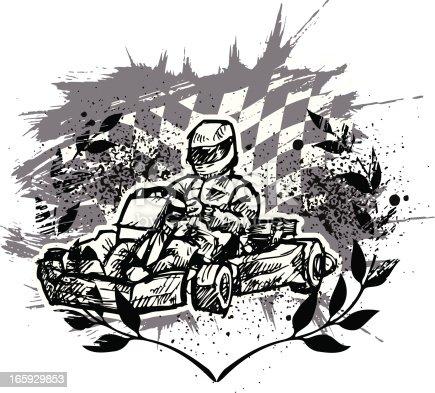 istock karting 165929853